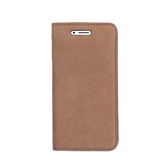 Iphone-Case-Sandalwood-Front-Base-1