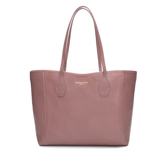 Olivia-Tote-Bag-Smoothlilac-Front-Base
