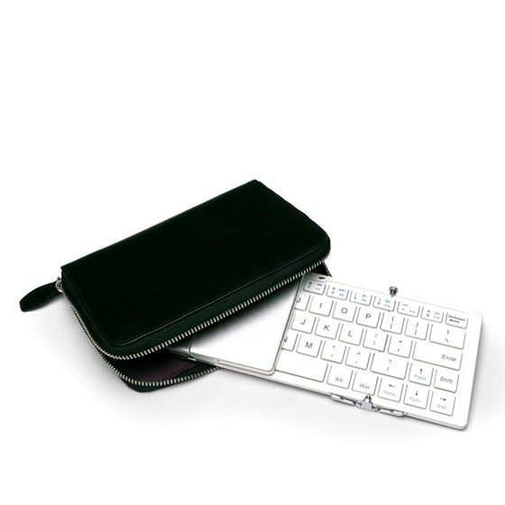 Wireless-Keyboard-Main-Base-1