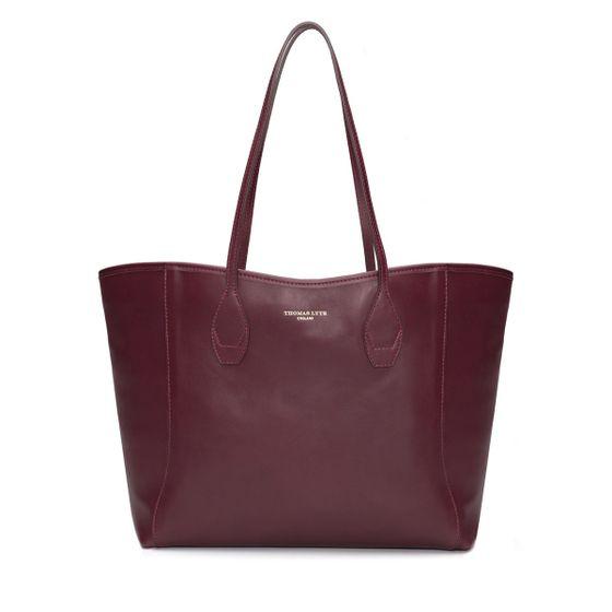 Olivia-Tote-Bag-Aubergine-Front-Base-1