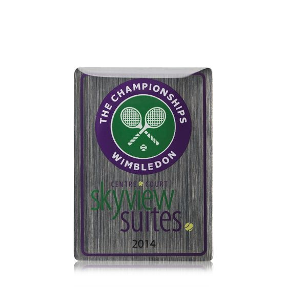 Wimbledon-Skyview-Suites-Lapel-Pin-2014