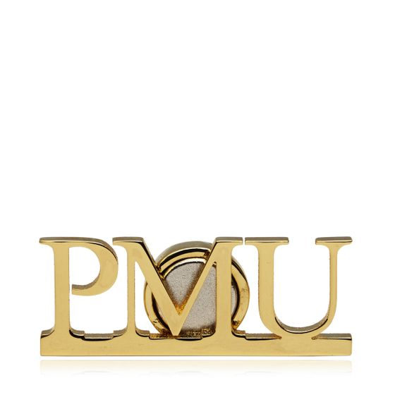 Prince-Mohammed-University---Saudi-Arabia---Lapel-Pin