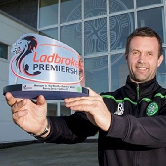 Designers-and-Makers-of-The-Ladbrokes-Scottish-Manager-of-the-Month
