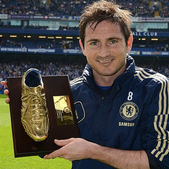 Designers-and-Makers-of-The-Golden-Boot-For-Over-203-Goals