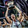 Makers-of-The-Nikolai-Semashko-Eurobasket-Trophy