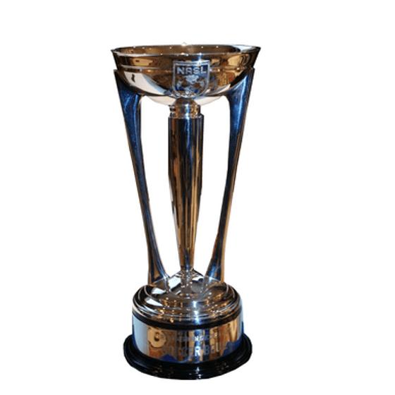 Makers-of-The-NASL-Trophy