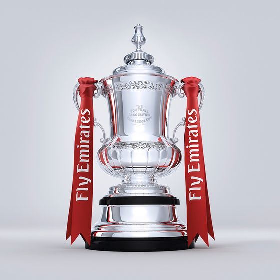 Makers-of-The-FA-Cup-Trophy