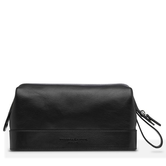 Washbag-Bridle-Leather-Black-Base