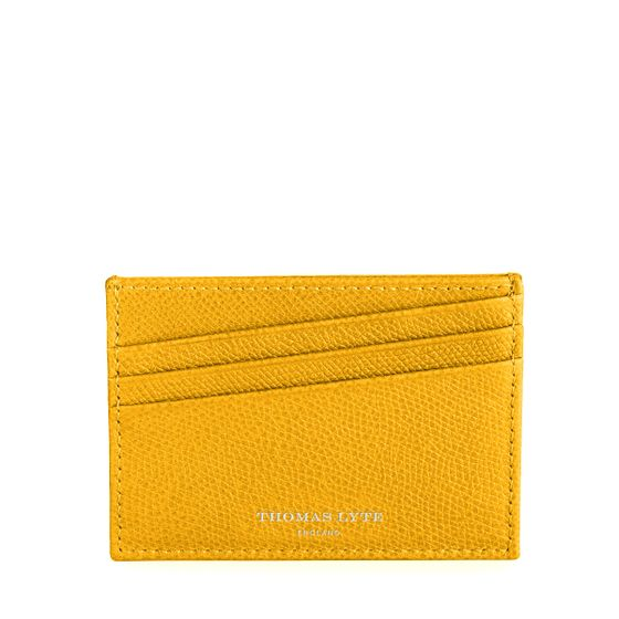 credit-card-sleeve-grained-leather-mustard-front-base