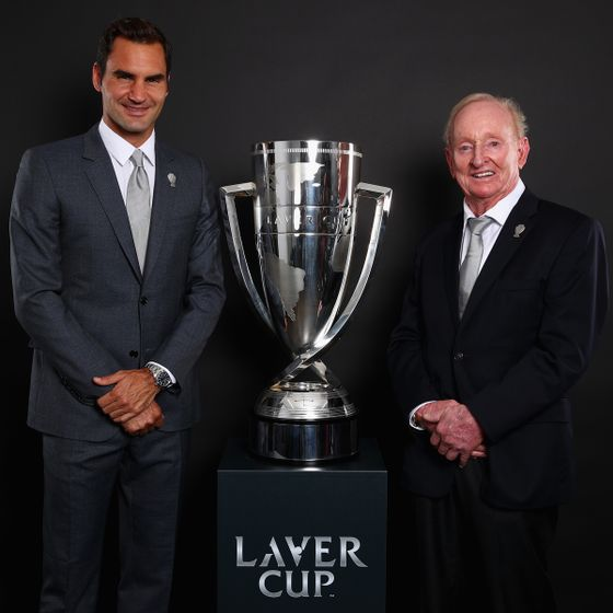 Makers-of-The-Laver-Cup