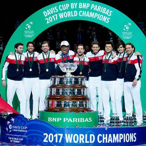 Restorers-of-The-Davis-Cup