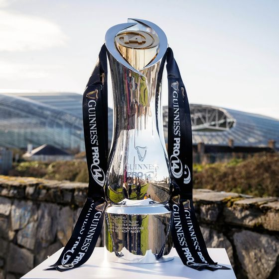 Designers-and-Makers-of-The-Guinness-PRO14-Trophy