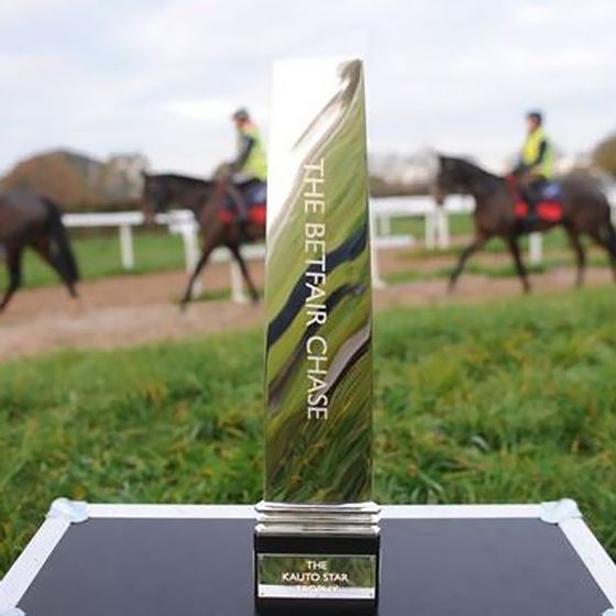 Designers-and-Makers-of-the-Kauto-Star-Trophy