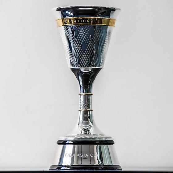 Makers-of-The-FIBA-Asia-Cup-Trophy