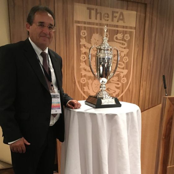 Designers-and-Makers-of-The-Malta-FA-Trophy