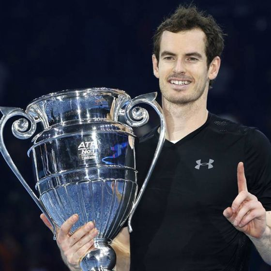 Designers---Makers-of-The-ATP-World-Champions-Trophy