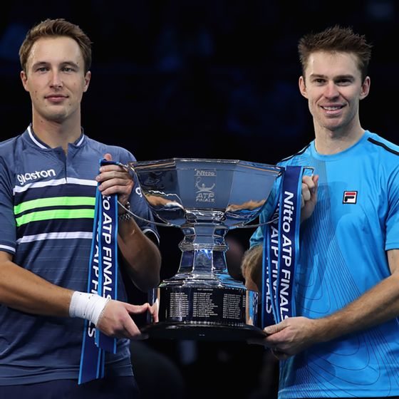 Designers-and-Makers-of-the-ATP-World-Tour-Doubles-Trophy