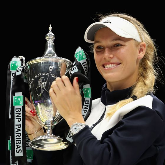Makers-of-The-Billie-Jean-King-Trophy---WTA-Finals