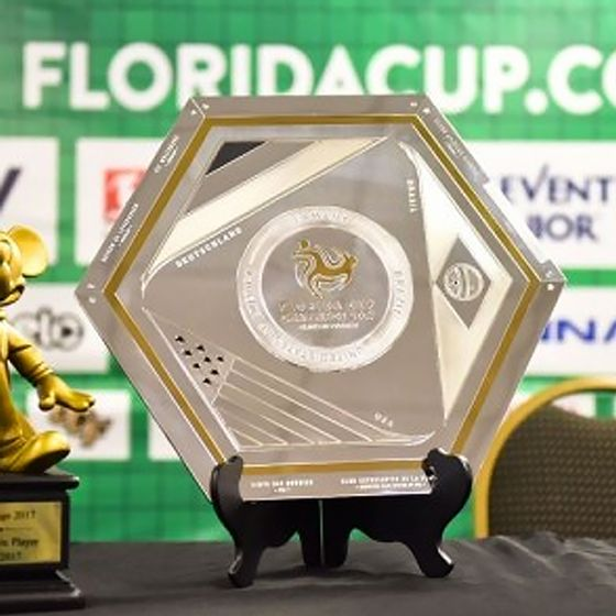 Makers-of-The-Florida-Cup-Challenge-Shield