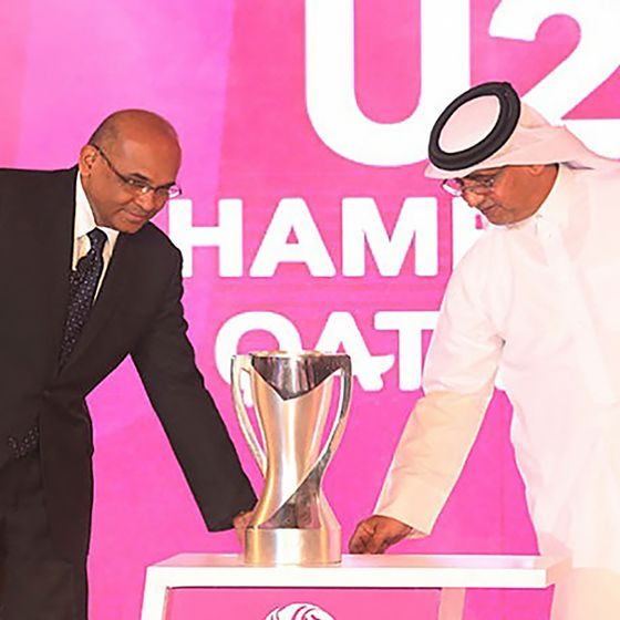 Makers-of-The-AFC-Under-23-Championship-Trophy