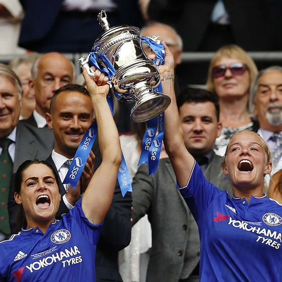 Designers---Makers-of-The-Women-s-FA-Cup--