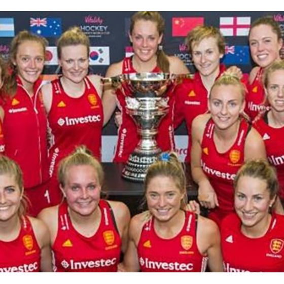 Designers-and-Makers-of-the-FIH-WC-Womens-Trophy