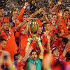 Makers-of-The-Copa-America-Centenario-Trophy