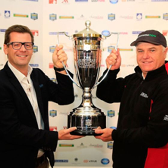Designers-and-Makers-of-The-Farmfoods-European-Senior-Masters-Trophy