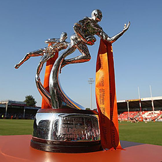 Designers---Makers-of-The-JP-Morgan-Premiership-Rugby-7s-Trophy