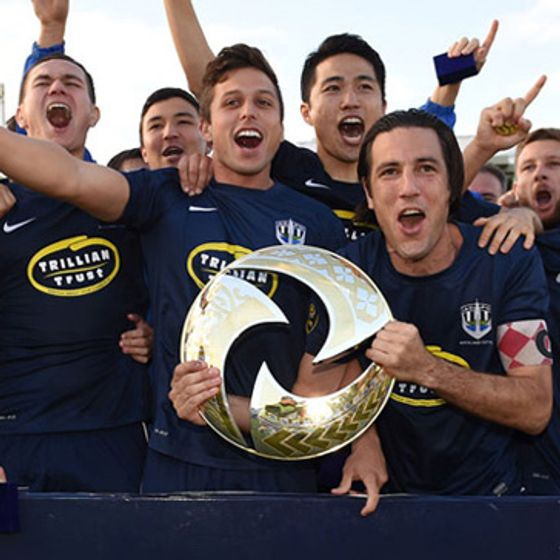 Designers-and-Makers-of-The-OFC-Champions-League-Trophy