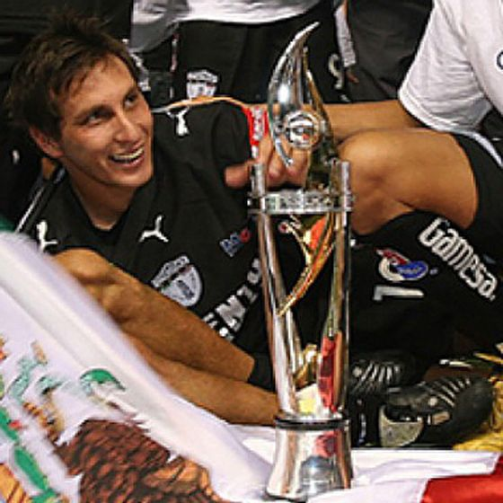 Designers-and-Makers-of-The-Major-League-Soccer---Superliga-Trophy