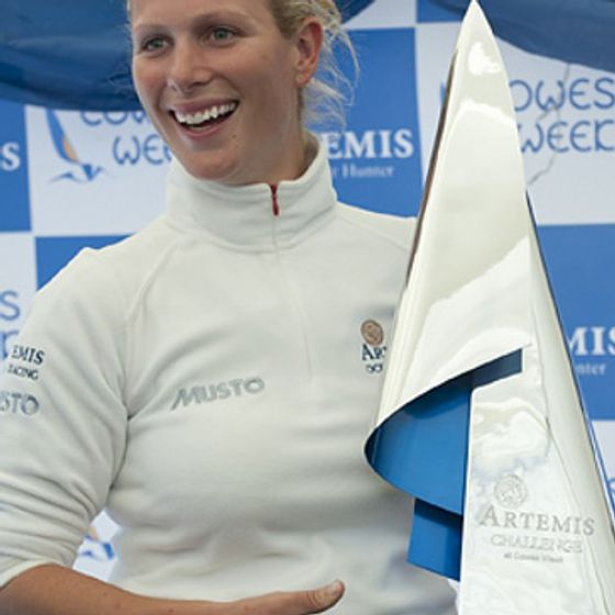 Designers-and-Makers-of-The-Artemis-Challenge-Trophy