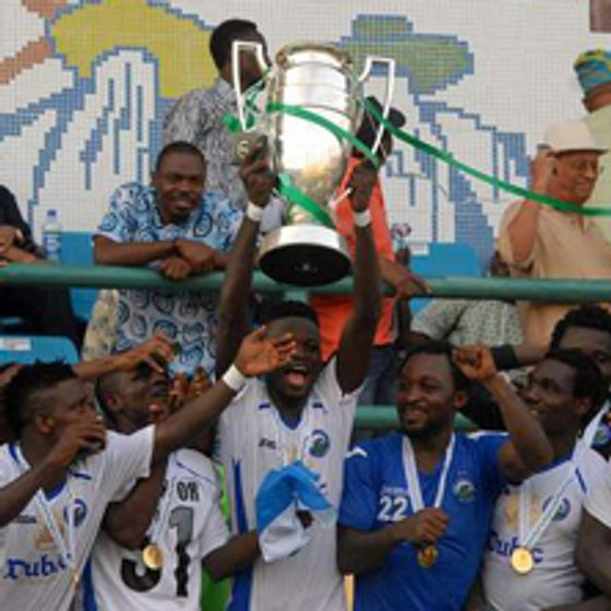 Designers---Makers-of-The-Nigerian-Federation-Cup