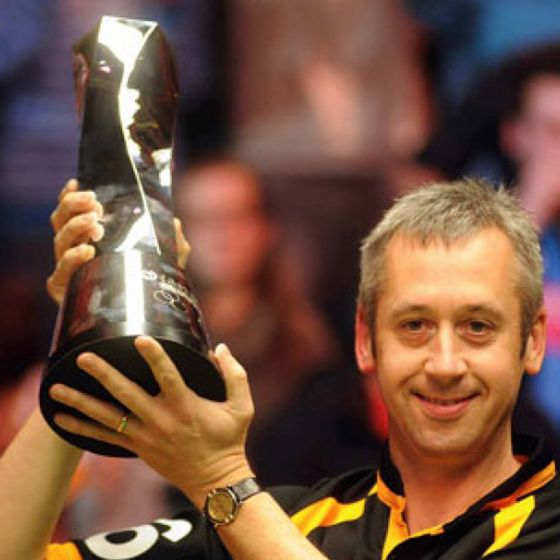 Designers-and-Makers-of-The-World-Snooker-Shoot-Out-Trophy