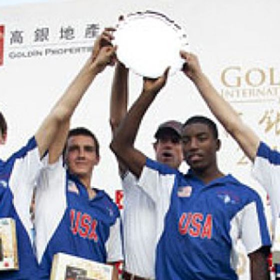 Designers-and-Makers-of-The-Tianjin-Goldin-Metropolitan-Polo-Tournament