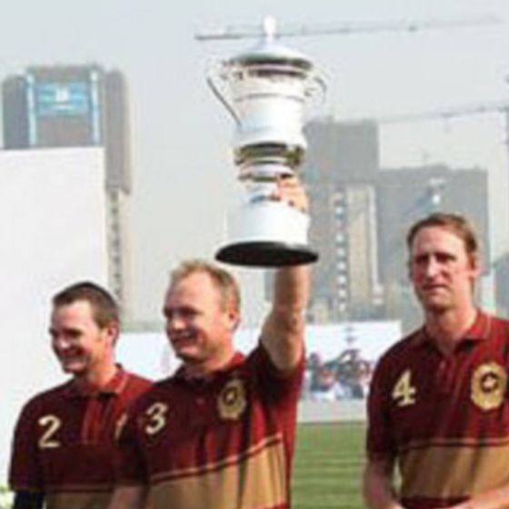 Designers-and-Makers-of-The-Goldin-Cup-Trophy