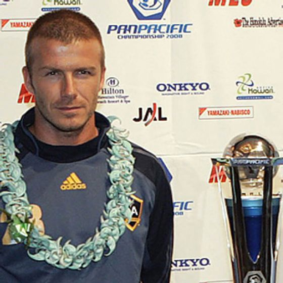 Designers-and-Makers-of-The-Major-League-Soccer---Pan-Pacific-Trophy