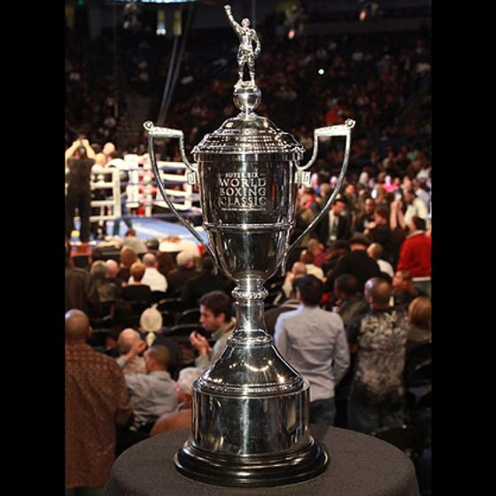 Designers-and-Makers-of-The-Super-Six-Boxing-Classic-Trophy