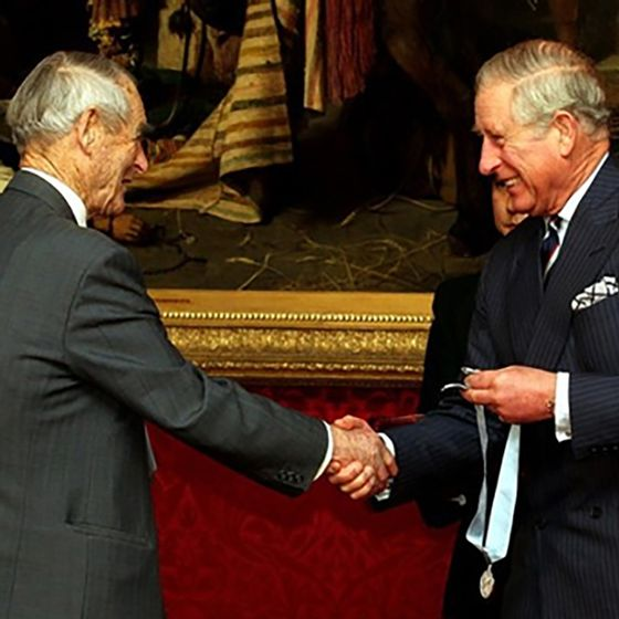 Designers-and-Makers-of-The-Prince-of-Wales-Awards-for-Arts-Philanthropy