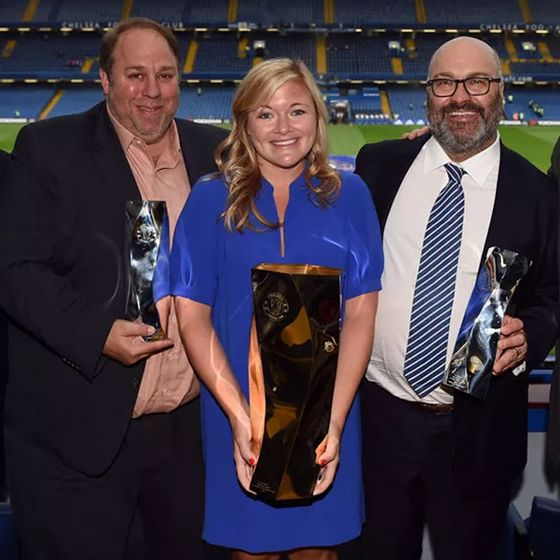Designers-and-Makers-of-The-Chelsea-Football-Club-Presentation-Awards