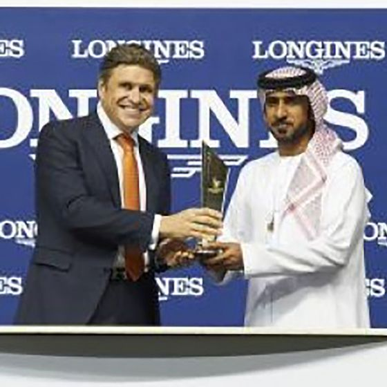 Designers---Makers-of-The-Dubai-World-Cup-Carnival-Winning-Owner-Award