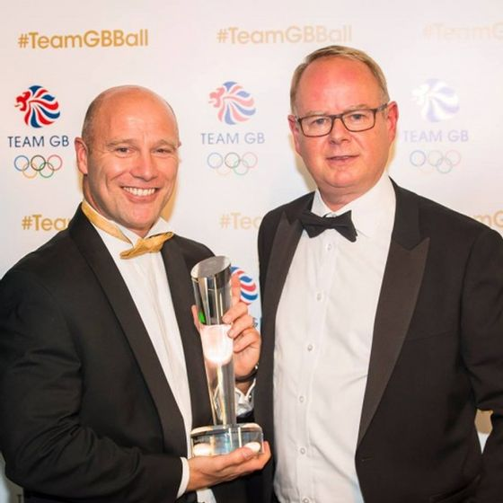 Designers-and-Makers-of-The-Team-GB-Awards