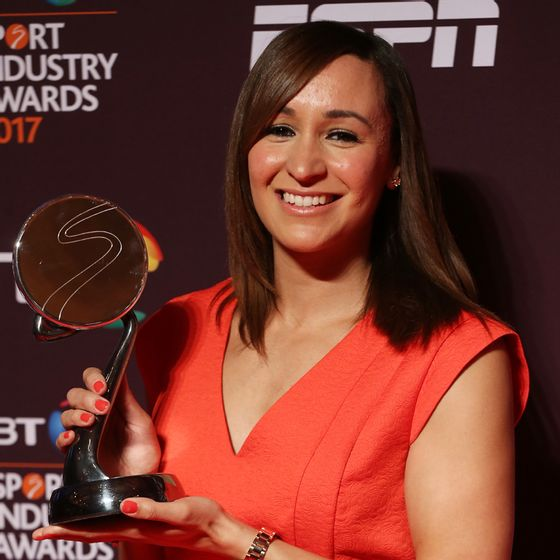 Designers-and-Makers-of-The-Sport-Industry-Awards