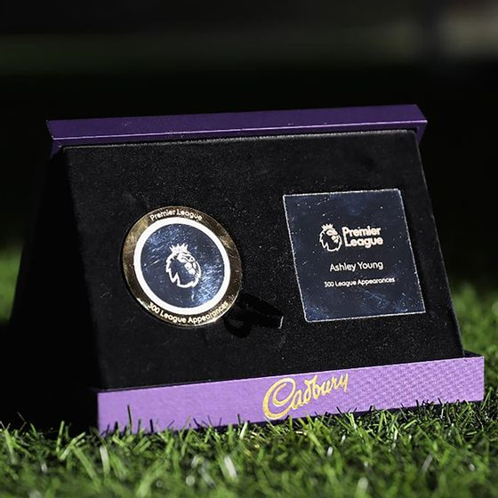 Designers---Makers-of-the-Premier-League-Milestone-Awards