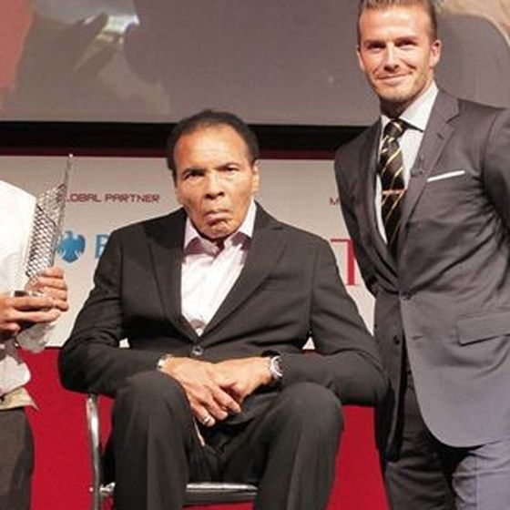 Designers-and-Makers-of-The-Beyond-Sports-Award