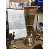 Designers-and-Makers-of-The-Elite-Ice-Hockey-League-Championship-Trophy