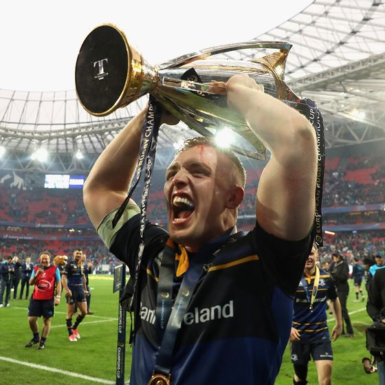 Designers-and-Makers-of-The-European-Rugby-Champions-Cup