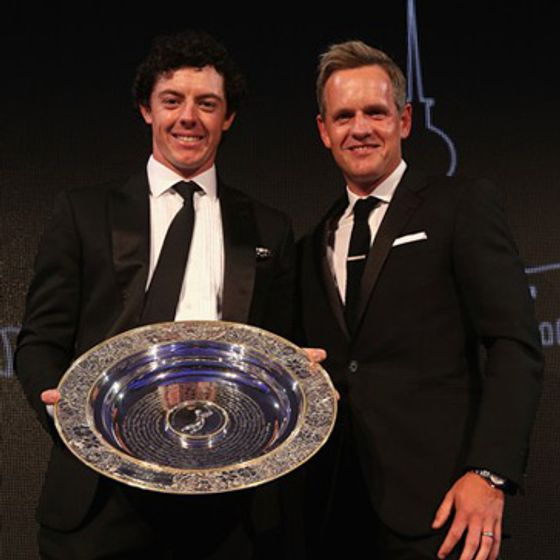 Designers-and-Makers-of-The-European-Tour-Player-s-Player-Award