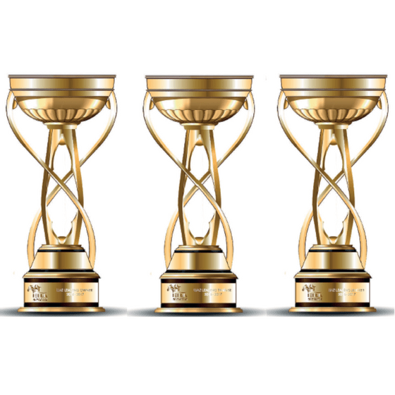 Designers-and-Makers-of-The-Dubai-World-Cup-Leading-Owner-Jockey---Trainer-Trophies