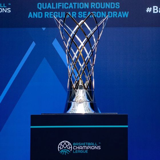 Makers-of-the-Basketball-Champions-League-Trophy